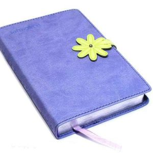 Faithgirlz Backpack Bible-0