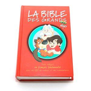 1180 La Bible des Grands(ed.interconfes-0