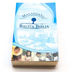 Tagalog Bible Without Deutrocanonical books-0
