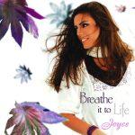 Joyce - Breath it to Life-457