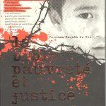 PDV Bible Pauvrete Et Justice-0
