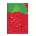 Fruit of the Spirit - Strawberry Bible-448