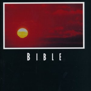 Good News Bible - Multicolored-0