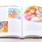 100 Best-Loved Bible Stories-621