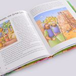 100 Best-Loved Bible Stories-624