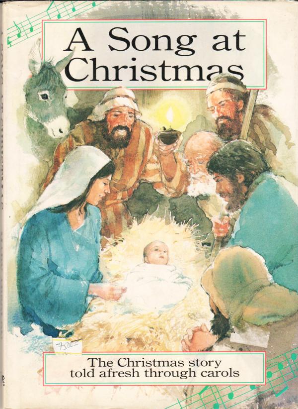 A Song at Christmas-0