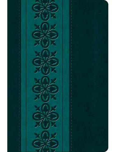 NKJV Single-Column Bible-0