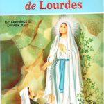 Notre-Dame de Lourdes-0