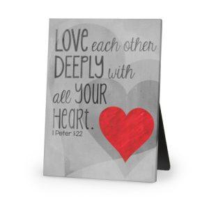 love deeply-0