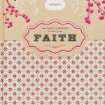 FAITH PROMISE JOURNAL-0