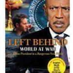 Left Behind World At War-0