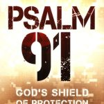 PSALM 91 MILITARY EDITION-0