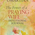 THE POWER OF A PRAYING WIFE DEVOTIONAL JOURNAL-0