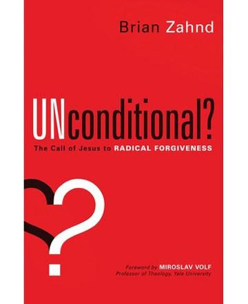 UNCONDITIONAL?-0