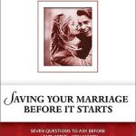 Saving Your Marr Rev./WKBK Women-0